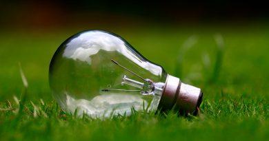 urządzenia energooszczędne